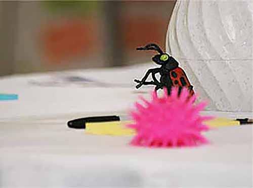 ball_bug_on_table