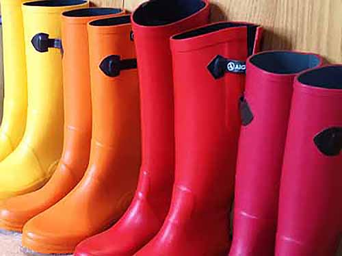 colored_wellies