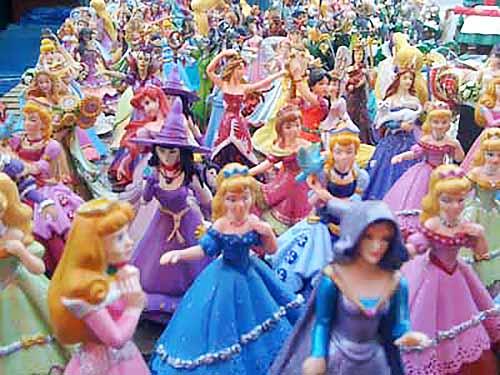 diverse_princeses