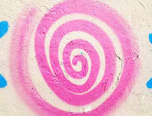 pink_spiral