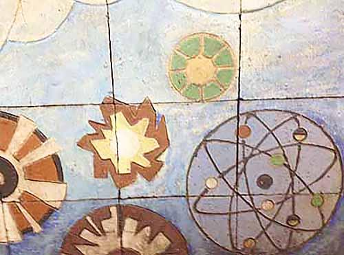 spiral_tiles