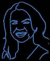 Camille Mojica Rey