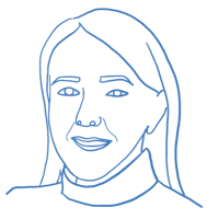 Emma Skipper