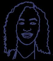 Jocelyn Tejeda